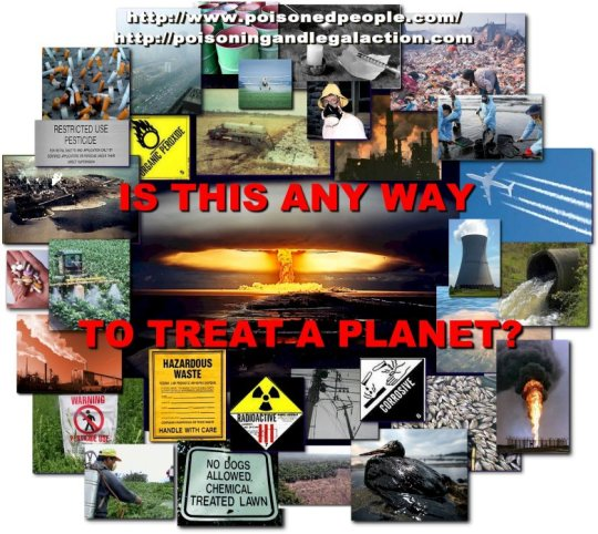 is this any way to treat a planet_small